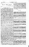 St James's Gazette Tuesday 07 March 1893 Page 3