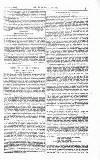 St James's Gazette Tuesday 07 March 1893 Page 5