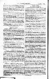 St James's Gazette Tuesday 07 March 1893 Page 6
