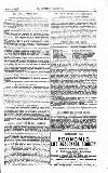 St James's Gazette Tuesday 07 March 1893 Page 7