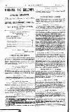 St James's Gazette Tuesday 07 March 1893 Page 8