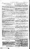 St James's Gazette Tuesday 07 March 1893 Page 10