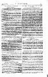 St James's Gazette Tuesday 07 March 1893 Page 11