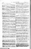 St James's Gazette Tuesday 07 March 1893 Page 12