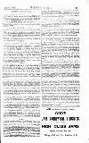 St James's Gazette Tuesday 07 March 1893 Page 13