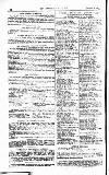 St James's Gazette Tuesday 07 March 1893 Page 14