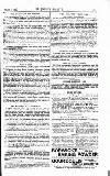St James's Gazette Tuesday 07 March 1893 Page 15