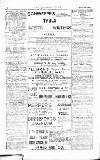 St James's Gazette Thursday 22 June 1893 Page 2