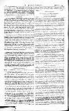 St James's Gazette Thursday 22 June 1893 Page 4