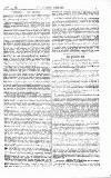 St James's Gazette Thursday 22 June 1893 Page 5