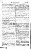 St James's Gazette Thursday 22 June 1893 Page 6