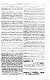 St James's Gazette Thursday 22 June 1893 Page 7