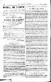 St James's Gazette Thursday 22 June 1893 Page 8