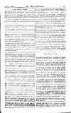 St James's Gazette Thursday 22 June 1893 Page 13