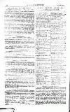 St James's Gazette Thursday 22 June 1893 Page 14