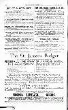 St James's Gazette Thursday 22 June 1893 Page 16