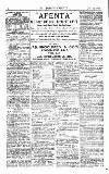 St James's Gazette Wednesday 15 July 1896 Page 2
