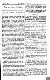 St James's Gazette Wednesday 15 July 1896 Page 3