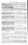 St James's Gazette Wednesday 15 July 1896 Page 4