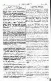 St James's Gazette Wednesday 15 July 1896 Page 6