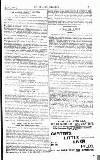 St James's Gazette Wednesday 15 July 1896 Page 7