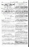 St James's Gazette Wednesday 15 July 1896 Page 8