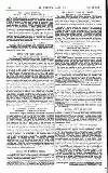 St James's Gazette Wednesday 15 July 1896 Page 10