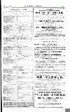 St James's Gazette Wednesday 15 July 1896 Page 11