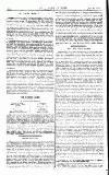 St James's Gazette Wednesday 15 July 1896 Page 12