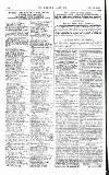 St James's Gazette Wednesday 15 July 1896 Page 14
