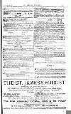 St James's Gazette Wednesday 15 July 1896 Page 15