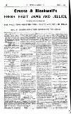 St James's Gazette Wednesday 15 July 1896 Page 16