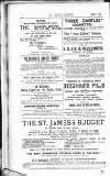 St James's Gazette Thursday 01 April 1897 Page 16