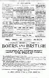 St James's Gazette Monday 12 February 1900 Page 2