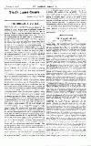 St James's Gazette Monday 12 February 1900 Page 3