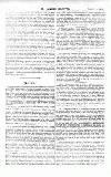 St James's Gazette Monday 12 February 1900 Page 4