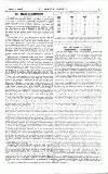 St James's Gazette Monday 12 February 1900 Page 5