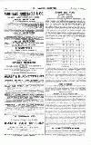 St James's Gazette Monday 12 February 1900 Page 6
