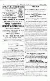 St James's Gazette Monday 12 February 1900 Page 8