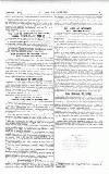 St James's Gazette Monday 12 February 1900 Page 9