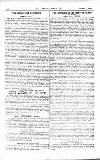 St James's Gazette Monday 12 February 1900 Page 10