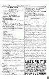 St James's Gazette Monday 12 February 1900 Page 11