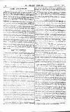 St James's Gazette Monday 12 February 1900 Page 12