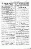 St James's Gazette Monday 12 February 1900 Page 14