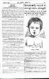 St James's Gazette Monday 12 February 1900 Page 15