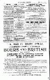 St James's Gazette Friday 12 January 1900 Page 2