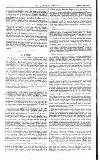 St James's Gazette Friday 12 January 1900 Page 4
