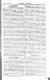 St James's Gazette Friday 12 January 1900 Page 5