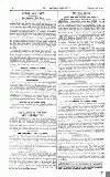 St James's Gazette Friday 12 January 1900 Page 6