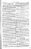 St James's Gazette Friday 12 January 1900 Page 7